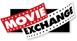 https://cdexchange-sa.com/wp-content/uploads/2017/02/movieExchange.png
